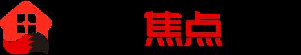 北京搜狐焦点家居-家居装修装饰品质领先平台